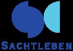 Sachtleben_Logo