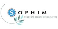 sophim